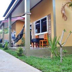 Отель Lanta Baan Nok Resort Ланта фото 5