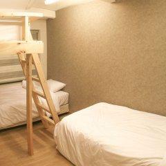 Отель The Present Guesthouse Южная Корея, Сеул - отзывы, цены и фото номеров - забронировать отель The Present Guesthouse онлайн детские мероприятия фото 2