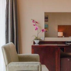 Отель Meiga Hotel Китай, Чжуншань - отзывы, цены и фото номеров - забронировать отель Meiga Hotel онлайн удобства в номере