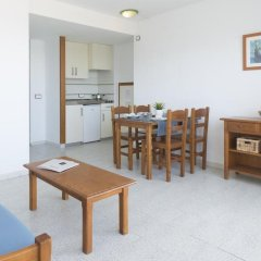 Отель Magalluf Strip Apartments Испания, Магалуф - отзывы, цены и фото номеров - забронировать отель Magalluf Strip Apartments онлайн фото 5