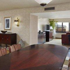 Отель Embassy Suites by Hilton Washington D.C. Georgetown США, Вашингтон - отзывы, цены и фото номеров - забронировать отель Embassy Suites by Hilton Washington D.C. Georgetown онлайн комната для гостей