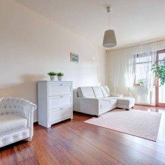 Апартаменты Dom & House - Apartments Neptun Park комната для гостей фото 3