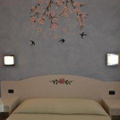 Отель SOANA Генуя детские мероприятия фото 2