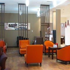 Гостиница Chagala Aktau Hotel Казахстан, Актау - 2 отзыва об отеле, цены и фото номеров - забронировать гостиницу Chagala Aktau Hotel онлайн гостиничный бар
