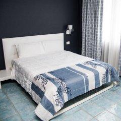 Отель Borgo di Fiuzzi Resort & Spa комната для гостей фото 5