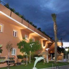 Отель Camino de Granada фото 3