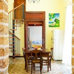 Отель B&B Mediterraneo Италия, Палермо - отзывы, цены и фото номеров - забронировать отель B&B Mediterraneo онлайн фото 4