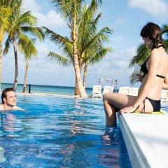 Отель Riu Palace Jamaica All Inclusive - Adults Only