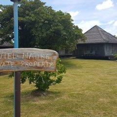 Отель MATIRA Французская Полинезия, Бора-Бора - отзывы, цены и фото номеров - забронировать отель MATIRA онлайн помещение для мероприятий