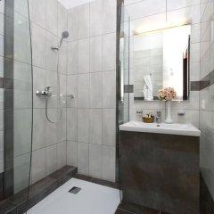 Гостиница Арк Палас Отель Украина, Одесса - 5 отзывов об отеле, цены и фото номеров - забронировать гостиницу Арк Палас Отель онлайн фото 4