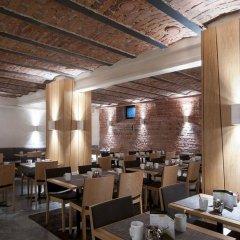 Отель GLO Hotel Art Финляндия, Хельсинки - - забронировать отель GLO Hotel Art, цены и фото номеров гостиничный бар