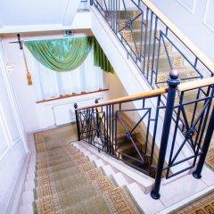Отель Галакт Санкт-Петербург балкон