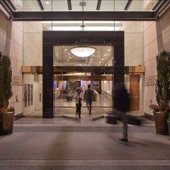 Отель Auberge Vancouver Hotel Канада, Ванкувер - отзывы, цены и фото номеров - забронировать отель Auberge Vancouver Hotel онлайн вид на фасад