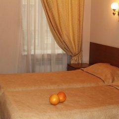 Мини-Отель Ринальди Поэтик комната для гостей фото 2