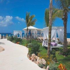Отель Whala!bayahibe Доминикана, Байяибе - 4 отзыва об отеле, цены и фото номеров - забронировать отель Whala!bayahibe онлайн пляж