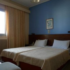 Hotel Ikaros фото 4
