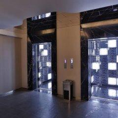 Orange Hotel Select (Suzhou Xiangcheng Avenue) спа