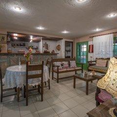 Отель Mitos Boutique Hersonissos Греция, Херсониссос - отзывы, цены и фото номеров - забронировать отель Mitos Boutique Hersonissos онлайн комната для гостей фото 4