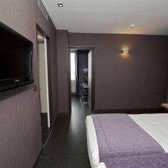 Saint Charles Hotel комната для гостей фото 5