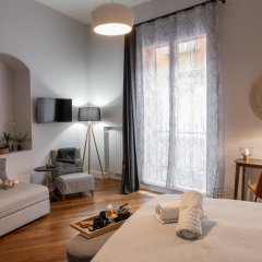 Отель Good Morning Marsala Италия, Болонья - отзывы, цены и фото номеров - забронировать отель Good Morning Marsala онлайн фото 33