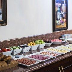 Отель Элегант(Цахкадзор) Армения, Цахкадзор - отзывы, цены и фото номеров - забронировать отель Элегант(Цахкадзор) онлайн питание фото 3