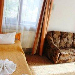 Гостиница Na Gorbi Украина, Волосянка - отзывы, цены и фото номеров - забронировать гостиницу Na Gorbi онлайн с домашними животными