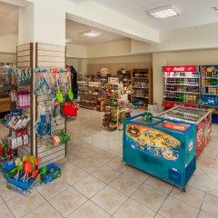 Отель Horizon Beach Resort Греция, Калимнос - отзывы, цены и фото номеров - забронировать отель Horizon Beach Resort онлайн развлечения