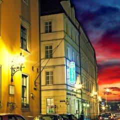 Отель Best Western Prima Hotel Wroclaw Польша, Вроцлав - 1 отзыв об отеле, цены и фото номеров - забронировать отель Best Western Prima Hotel Wroclaw онлайн фото 4