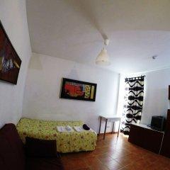 Отель Nevadasuite Apartamentos комната для гостей фото 3