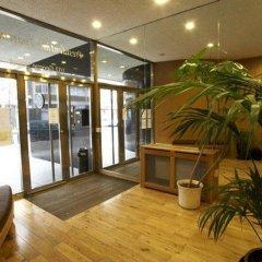 Отель Presidential Serviced Apartments Marylebone Великобритания, Лондон - отзывы, цены и фото номеров - забронировать отель Presidential Serviced Apartments Marylebone онлайн сауна