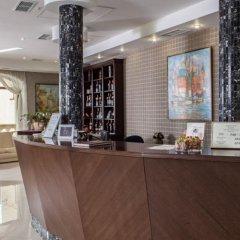 Гостиница Променада фото 12