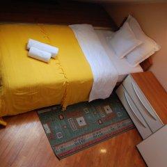 Апартаменты Car - Royal Apartments Нови Сад комната для гостей фото 4