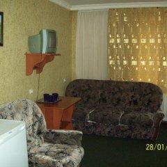 Гостиница Колос Украина, Николаев - 3 отзыва об отеле, цены и фото номеров - забронировать гостиницу Колос онлайн комната для гостей