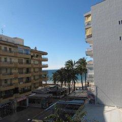 Отель Apartamentos Santa Rosa / Pinar / Meritxell Испания, Салоу - отзывы, цены и фото номеров - забронировать отель Apartamentos Santa Rosa / Pinar / Meritxell онлайн фото 3