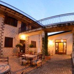 Отель Casa Pendola Аджерола фото 14