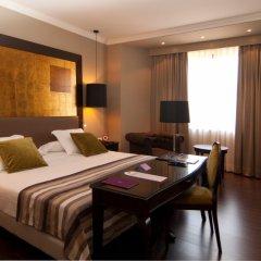 Ayre Hotel Astoria Palace фото 13