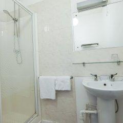 Dillons Hotel - B&B ванная фото 6