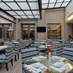 Отель Marquis Reforma Мексика, Мехико - отзывы, цены и фото номеров - забронировать отель Marquis Reforma онлайн питание