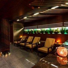 Skalion Hotel & Spa спа фото 2