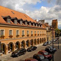 Отель Mamaison Hotel Le Regina Warsaw Польша, Варшава - 12 отзывов об отеле, цены и фото номеров - забронировать отель Mamaison Hotel Le Regina Warsaw онлайн