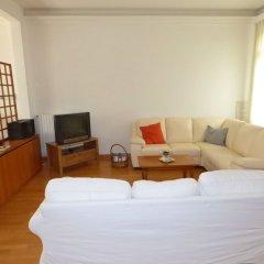 Отель Appartamento La Perla Италия, Падуя - отзывы, цены и фото номеров - забронировать отель Appartamento La Perla онлайн комната для гостей фото 4
