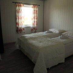 Отель Barents Frokosthotell Норвегия, Киркенес - отзывы, цены и фото номеров - забронировать отель Barents Frokosthotell онлайн комната для гостей фото 4