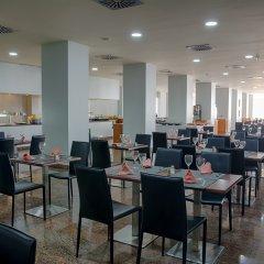 Hotel Royal Costa питание фото 2