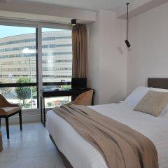 B4B Athens 365 Hotel комната для гостей фото 5