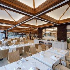 Xanadu Resort Hotel Турция, Белек - отзывы, цены и фото номеров - забронировать отель Xanadu Resort Hotel - All Inclusive онлайн питание фото 2