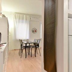 Отель Two Chic Guesthouse Италия, Рим - отзывы, цены и фото номеров - забронировать отель Two Chic Guesthouse онлайн удобства в номере