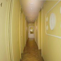 Отель DG Prestige Room интерьер отеля