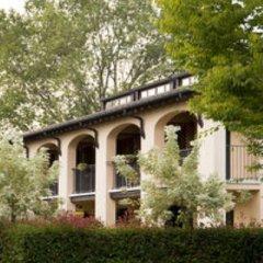 Отель Residence Ca' dei Dogi Италия, Мартеллаго - отзывы, цены и фото номеров - забронировать отель Residence Ca' dei Dogi онлайн фото 10