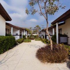 Отель Baan Talay Resort Таиланд, Самуи - - забронировать отель Baan Talay Resort, цены и фото номеров