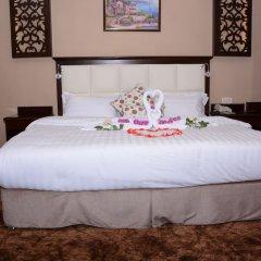 Rojina Hotel с домашними животными
